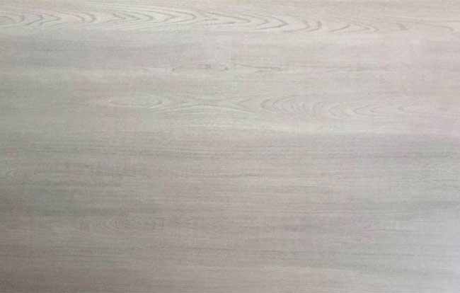 6688南非红橡地板